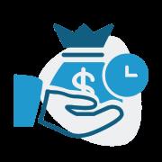 Як повернути гроші на карту після помилки або шахрайства?